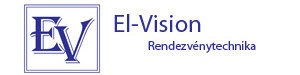 El-Vision Rendezvénytechnika