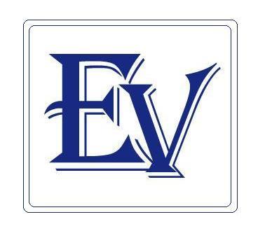 El-Vision Kft